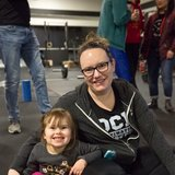 Photo for Babysitter Needed For 3 Y/o  Girl In Walla Walla.