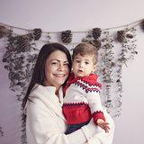 Photo for Babysitter Needed For 1 Child In Lyndhurst