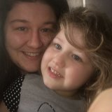Photo for Busy Family Needs A Sitter To Help With Before And After School Care!