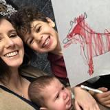 Photo for Babysitter Needed For 2 Children In Thornton