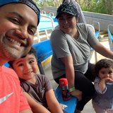 Photo for PT Nanny For 2 Toddlers In San Antonio
