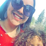Photo for Nanny Needed For 1 Child In Spokane.