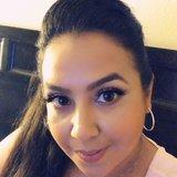 Alejandra I.'s Photo
