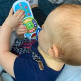 Photo for Nanny/Babysitter Needed Part Time In Arlington,VA For Two!