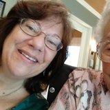 Photo for Seeking Full-time Senior Care Provider In Lakeland