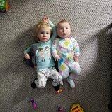 Photo for Babysitter Needed For 2 Children In Rutland