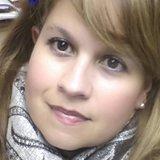 Selena M.'s Photo
