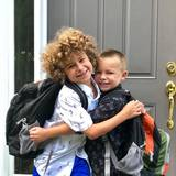 Photo for Happy, Energetic Boys Need After School Care In South Hampton!