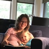 Photo for Part-Time Nanny Needed For 2 Children In Minnetonka