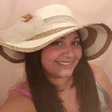 Brianda S.'s Photo