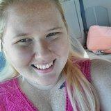 Kayley J.'s Photo
