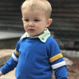 Photo for Babysitter Needed For 1 Child In Milford
