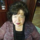 Photo for Hands-on Care Needed For My Mother In Tyrone