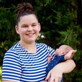 Photo for Energetic, Patient Nanny Needed For 1 Child In Charles City