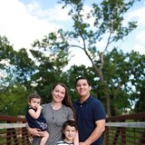Photo for Sitter Needed For 2 Children In Waxahachie.