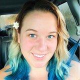 Bethany R.'s Photo