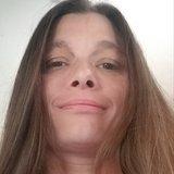 Cindy M.'s Photo