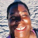 Élisabeth D.'s Photo