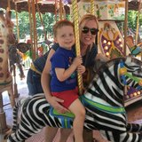 Photo for Seeking Experienced Nanny  On Tuesdays For 3.5 Year Old
