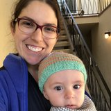 Photo for Nanny Needed For 1 Child In San Francisco.