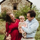Photo for Bilingual Nanny Needed For 3 Children In Madison