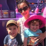 Photo for Reliable, Loving Nanny Needed For 2 Children In San Antonio