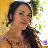 Gwendolen W.'s Photo