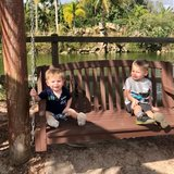 Photo for Nanny Needed For Busy Boys.
