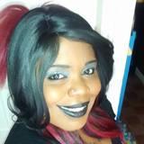 Ebony G.'s Photo