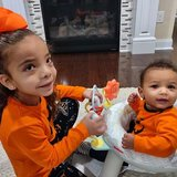 Photo for Nanny Needed In Deerfield Twnship