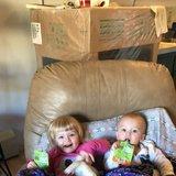 Photo for Babysitter Needed For 2 Children In Evergreen.