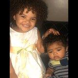 Photo for Nanny Needed For 2 Children In Detroit