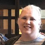 Carolyn O.'s Photo