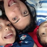 Photo for Nanny Needed For 1 Child In Sunnyvale