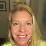Photo for Seeking Full-time Senior Care Provider In Fayetteville