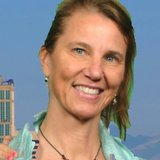 Photo for Female Provider In Sunnyvale; Hands-on For Husband