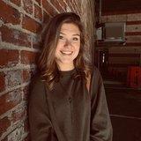 Mikayla T.'s Photo