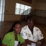 Photo for Live-in Home Care Needed For My Father In Lehigh Acres