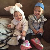 Photo for Nanny Needed For 2 Children In Big Lake.