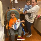 Photo for Babysitter Needed For My Children In Wappingers Falls