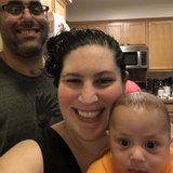 Photo for Nanny Needed For 1 Child In Walnut Creek