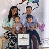 Top 10 Weekend Babysitting Jobs In Atlanta Ga Hiring Now Care Com