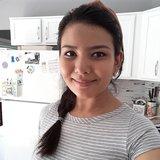 Malika I.'s Photo