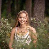 Sophia C.'s Photo