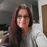 Debra W.'s Photo