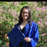 Haley P.'s Photo
