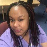Keisha O.'s Photo