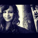 Sarena F.'s Photo