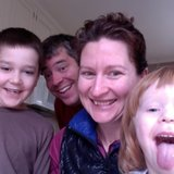 Photo for Babysitter Needed For 2 Children In Portland - Approx 10-15 Hours A Week After School