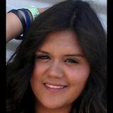 Selena L.'s Photo